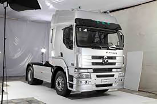 kaviyan-k375t-truck.jpg356